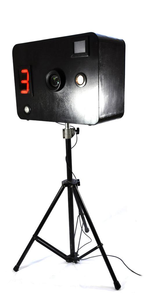 spacemake-it-photobooth-macchina-fotografica