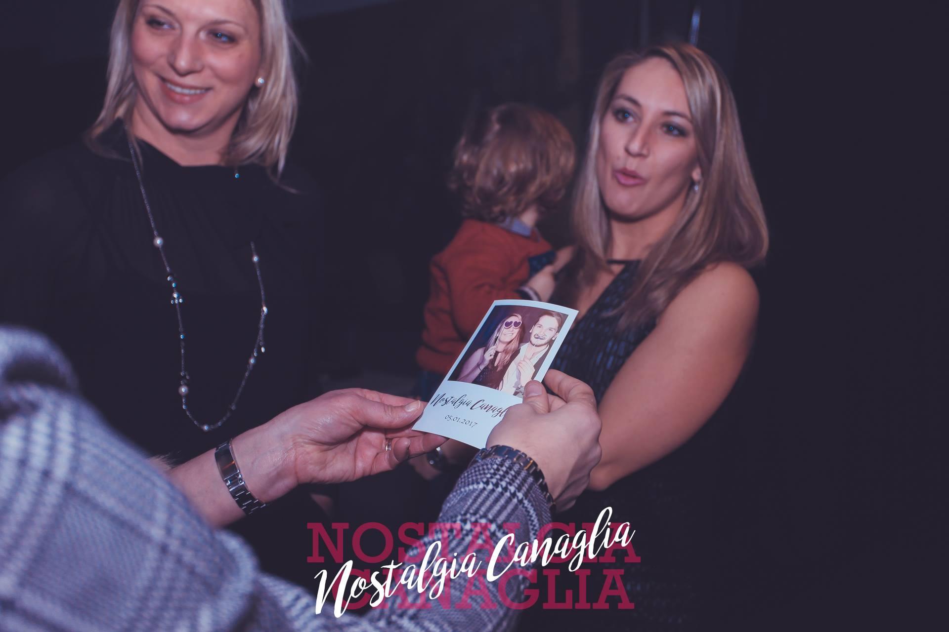 nostalgia-canaglia-glam-club-photobooth-polaroid-1