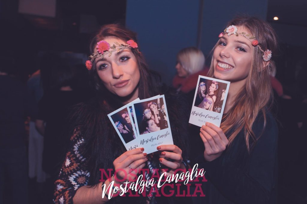 nostalgia-canaglia-glam-club-photobooth-polaroid-4