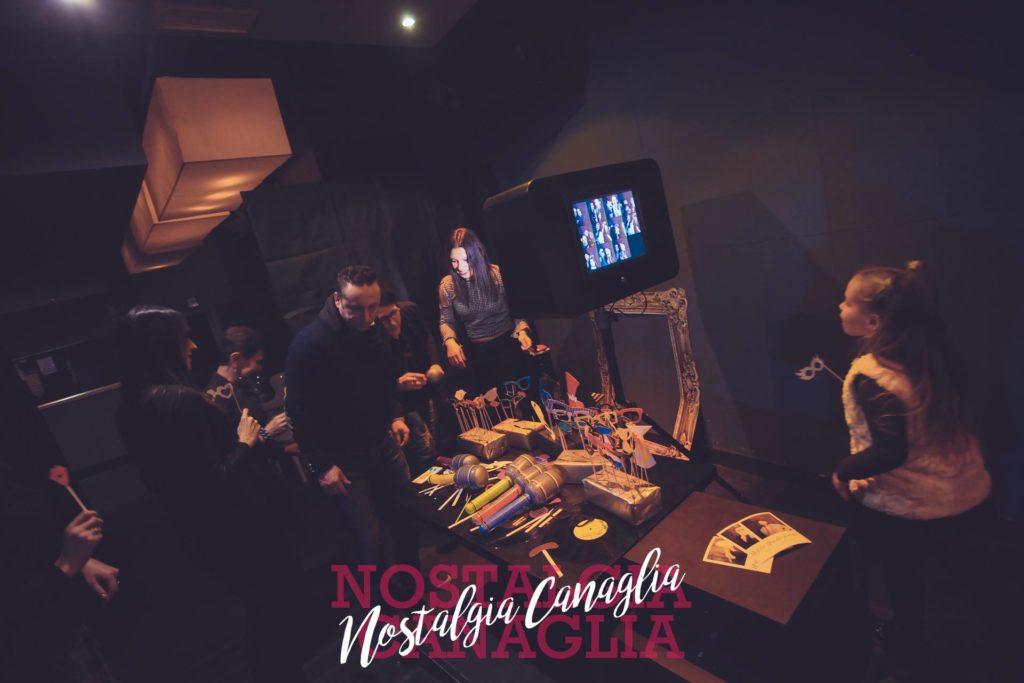 nostalgia-canaglia-glam-club-photobooth-polaroid-6