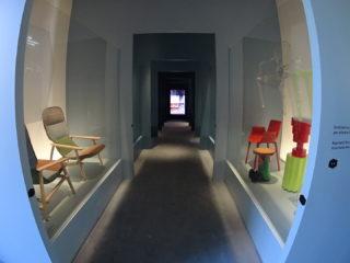 Elle Decor   Concept Store